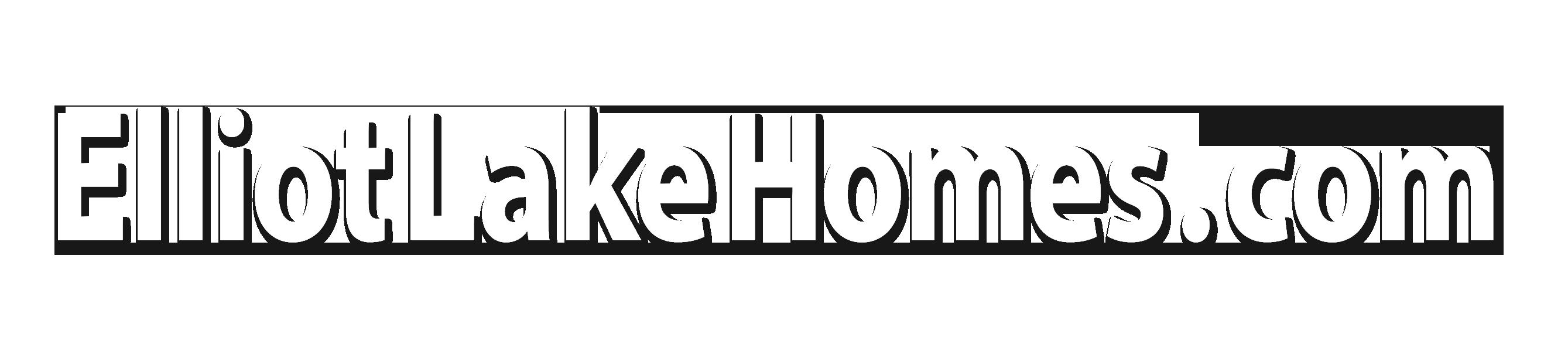 elliotlakehomes.com
